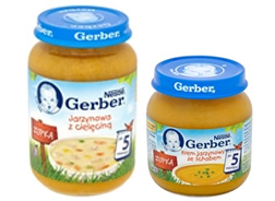 http://www.zdrowystartwprzyszlosc.pl/sites/default/files/product-category/zupki-gerber_d.jpg