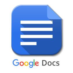 تطبيقات جوجل التعليميه والسحابية