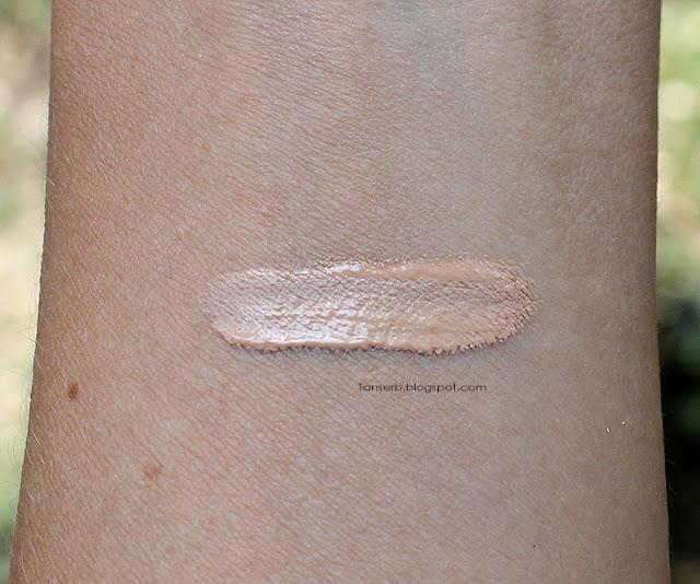 Revolution Makeup Conceal & Define С5