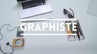 Job_advert_:_Graphic_designer