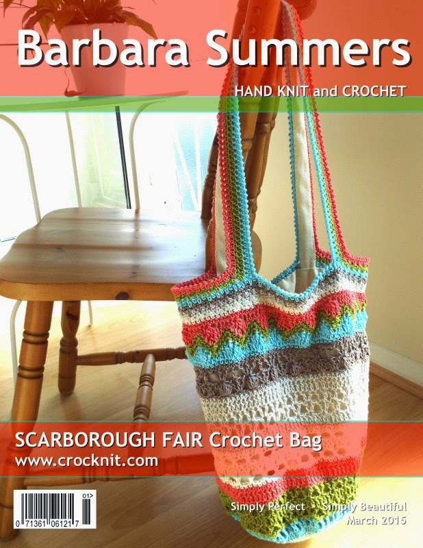 crochet patterns, bags, totes, how to crochet, shoulder bags,