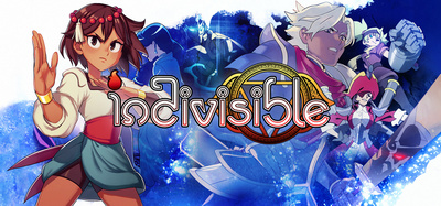 indivisible-pc-cover