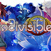 Indivisible Razmi Challenges IN 500MB PARTS BY SMARTPATEL 2020
