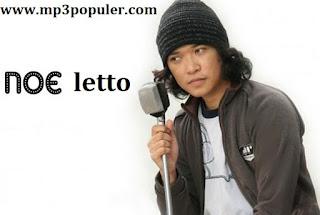 Lagu Letto Mp3