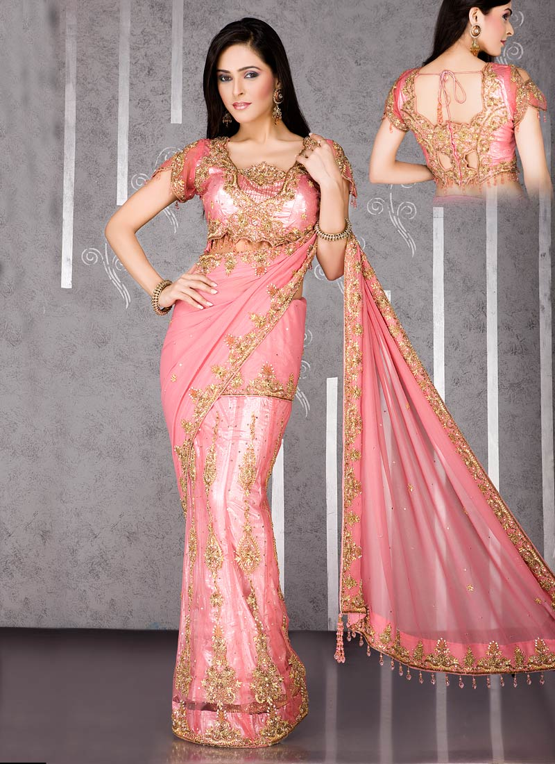 Fashion Amp Style Indian Sarees New Latest Designs Indian