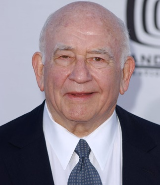 Ed Asner Biography, Age, Height, Wife, Children, Girlfriend, Net Worth, Movies and TV Shows, Facts & More