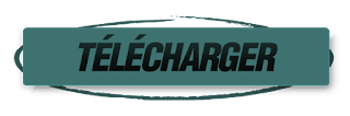 t l charger adobe audition cc crack derni re version serial loader patch keygen et. Black Bedroom Furniture Sets. Home Design Ideas