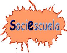 socioescuela