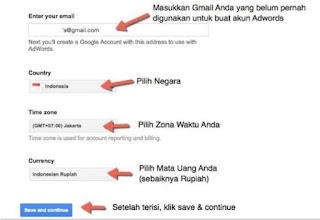 cara-daftar-google-ads-adwords