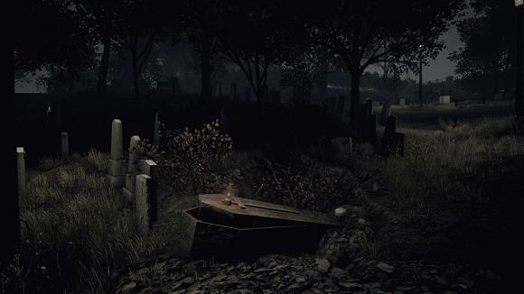 husk-pc-screenshot-www.ovagames.com-6