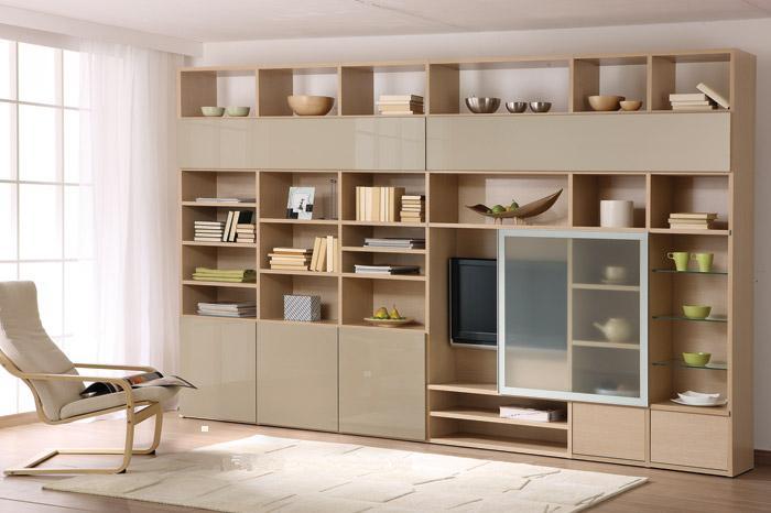Мебель Севастополе фото