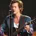 VIDEO: Harry Styles belting out this 90s hit will make you feel nostalgic