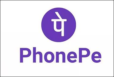 Phone Pe Account Kaise Banaye  How to Create Phonepe Account