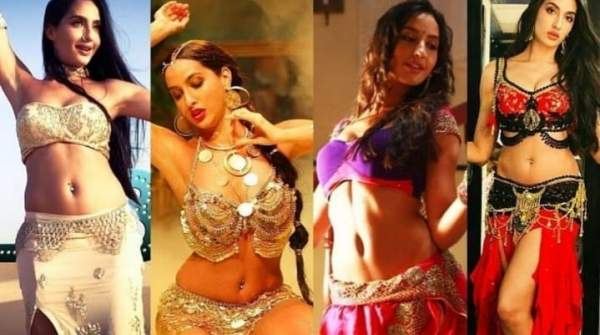 actress-and-dancer-nora-fatehi