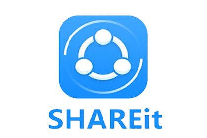 SHAREit Connect & Transfer For iPad Download