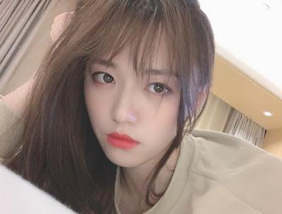 Wan Lina 'Nana' SNH48 graduate setelah skandal beredar di medsos
