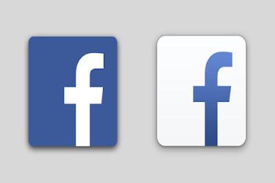 رسميا الوضع الليلي يصل facebook Lite