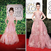 Photogist: See Pictures Of Children Styled Exactly Like Celebrities At The Golden Globes Awards