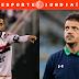 Ex-Paulista: Fernando Diniz confirma chegada de Nenê para o Fluminense