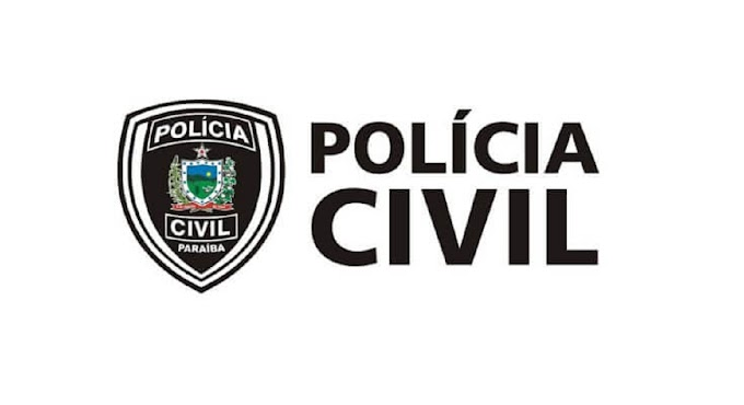 Justiça proíbe que banco realize descontos de empréstimos consignados de Delegados da Polícia Civil