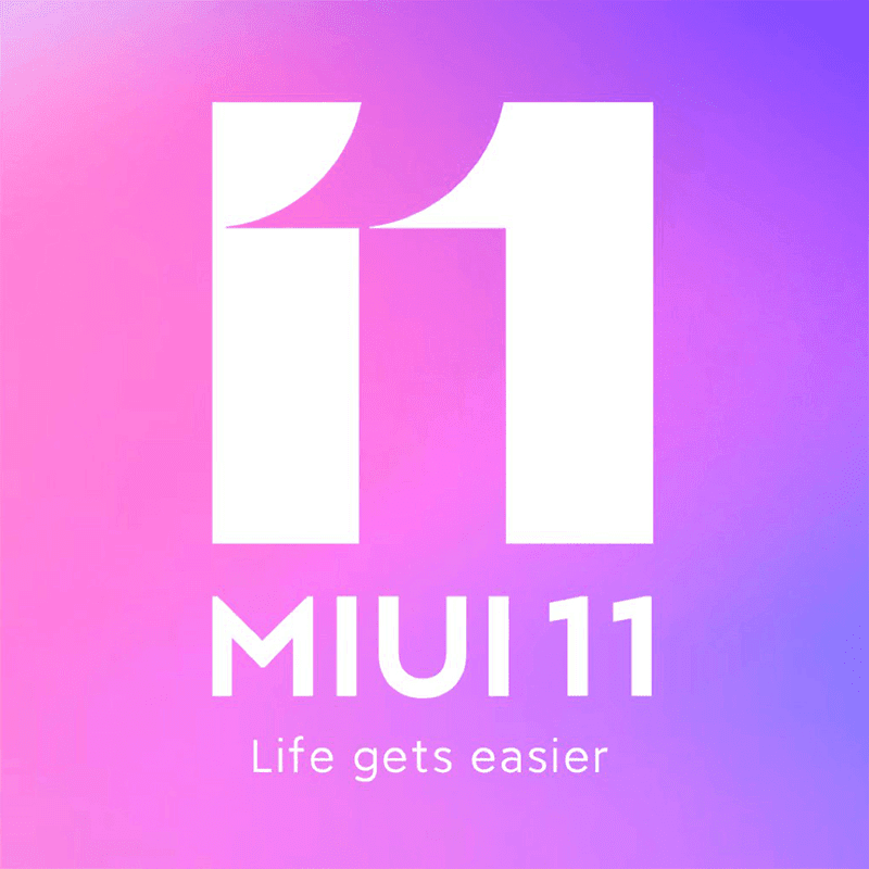 Xiaomi announces list of devices to get MIUI 11 Global Stable ROM