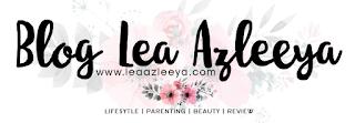 http://www.leaazleeya.com