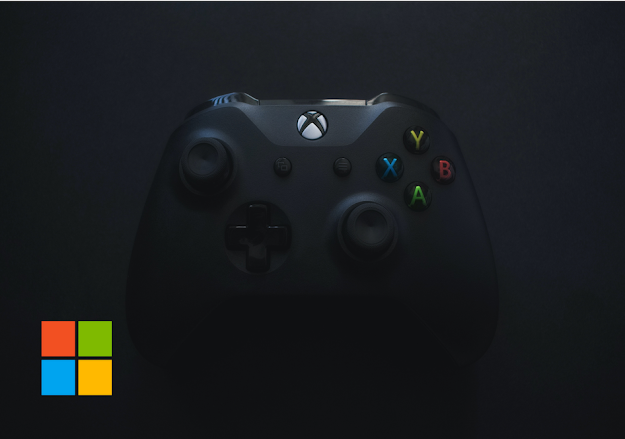 Microsoft Announces Pricing and Release Date for New Xbox Consoles and you'll be Able to Finance them