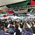 Falta menos de um mês para o Festival de Tradições Italianas