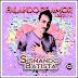 Sisnando Batista - Falando de Amor Arrocha - Vol. 08