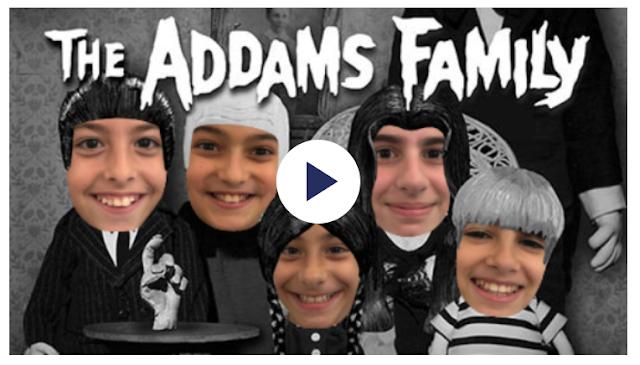 https://www.jibjab.com/view/make/the_addams_family/f15ec7e4-a862-4794-81e2-5d4a1e10f7fa