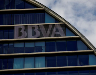 Association Calls on BBVA Staff in Spain to Strike Over Layoff Plans.