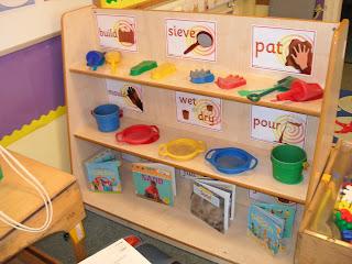 Gleadless primary school