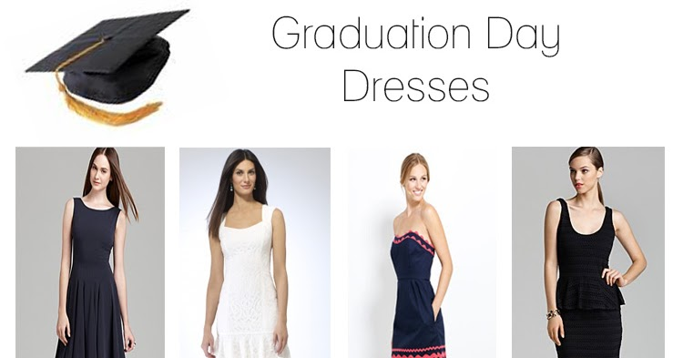 Shop women's clothing online from Tobi! Explore styles for every occasion - party nights, summer beach days, and fashionable work clothes too. From cute dresses to sexy heels, fun accessories and even trendy coats we've got the OOTD for women, teens and juniors! Start shopping now and receive fast free delivery and free returns!