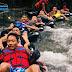 HARGA PAKET RIVER TUBING SANTIRAH | SERBA PANGANDARAN