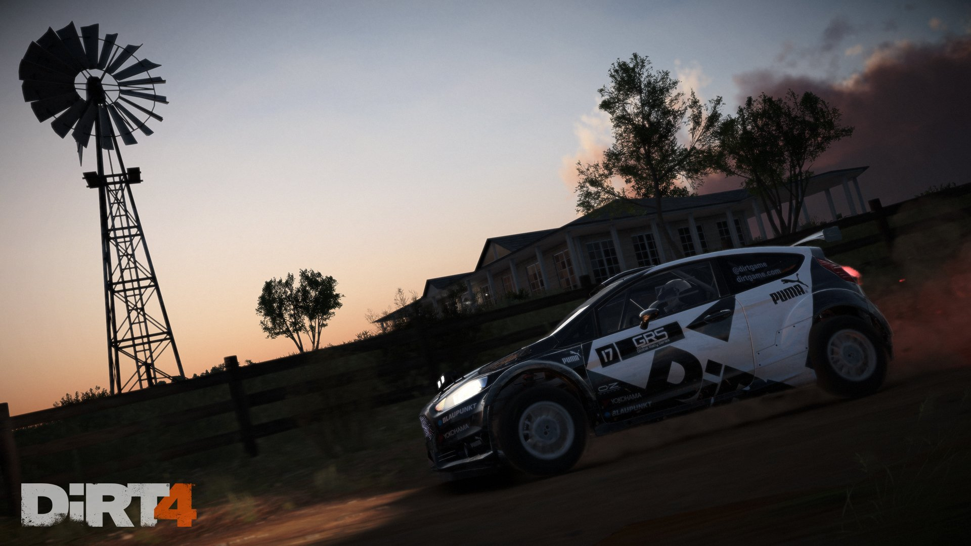 download dirt 4 hd wallpapers read games reviews play. Black Bedroom Furniture Sets. Home Design Ideas