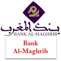 Bank-al-MAGHRIB  www.ijazati.ma