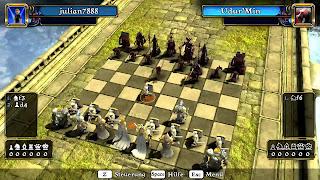 Battle Vs Chess Free Download