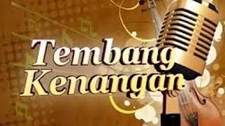 Kumpulan Lagu Mp3 Karaoke Tembang Kenangan Indonesia Terpopuler