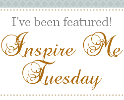 http://www.astrollthrulife.net/2013/11/192nd-inspire-me-tuesday.html
