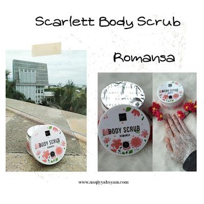 scarlett -body-scrub-romansa