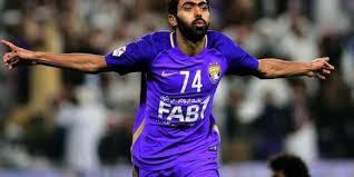 اون لاين مشاهدة مباراة العين واستقلال طهران بث مباشر 12-3-2018 دوري ابطال اسيا اليوم بدون تقطيع