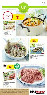 Catalogue Intermarché 10 au 21 Mai 2017