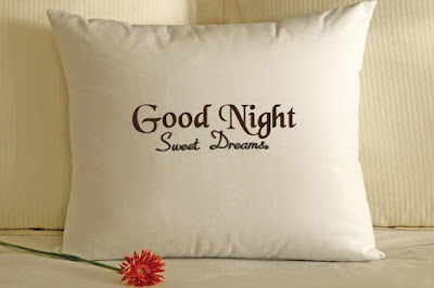 Lovey Good Night Wishing sweet dreams images