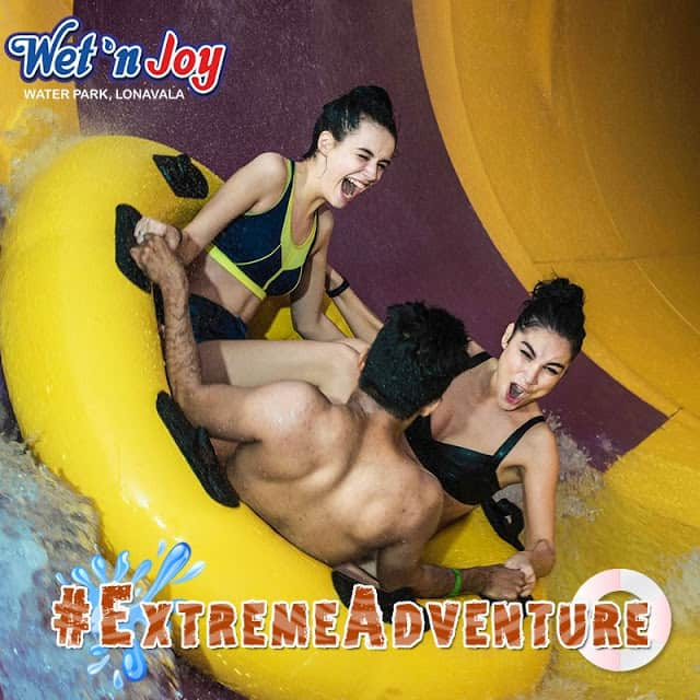 Wet N Joy Lonavala Indias Largest Water Park, STER BLASTER, WET N JOY, WET N JOY LONAVALA WATER PARK, WET N JOY LONAVALA, WET N JOY TICKET, WET N JOY PRICE N JOY, wet n joy lonavala photos