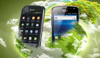eco-friendly smartphones, Smart Living, Smartphone, World Environment day,