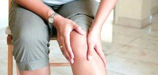 كيف نعالج ألم الفخذ بطريقة سريعة عند الرجال أو النساء ؟؟