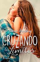 http://lecturileando.blogspot.com.es/2016/06/resenas-breves-2x1-si-el-amor-es-una.html