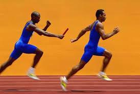 http://concurso.cnice.mec.es/cnice2005/50_educacion_atletismo/curso/archivos/descripcion_4x100.htm