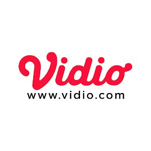 Nonton / streaming di Vidio the Devil Judge drakor sub indo