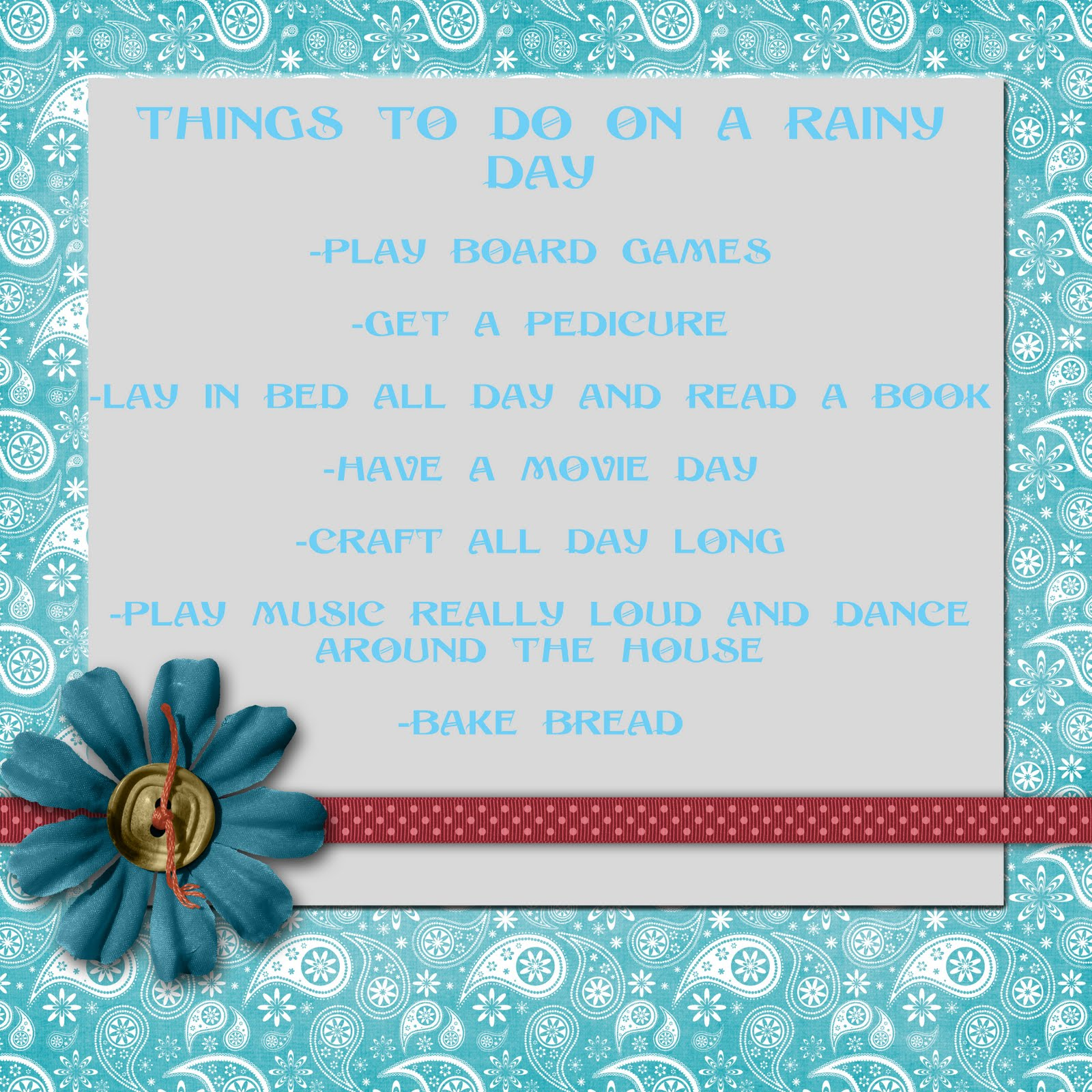 Rainy Day Adult Quotes: Rainy Day Quotes And Sayings. QuotesGram